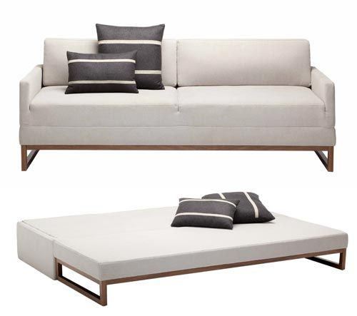 25+ Best Ideas about Sofa Beds on Pinterest : Sleeper ...