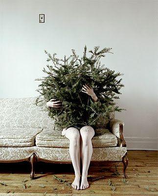 Ho ho..