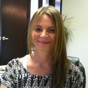 Jennifer Maier, Recruiter from our #Calgary office, makes integrity her top priority; she works hard to thoroughly understand what is wanted for both the client and the candidate to achieve the perfect match. Read more about Jennifer here! http://goo.gl/3Dre4s