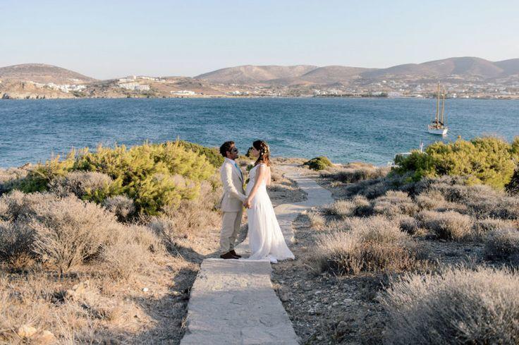 Wedding Planner: SenSyle - http://www.stylemepretty.com/portfolio/sensyle Read More on SMP: http://stylemepretty.com/vault/gallery/107940