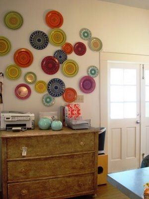 Wall Decor Plates best 25+ plate wall decor ideas on pinterest | plate wall, plates