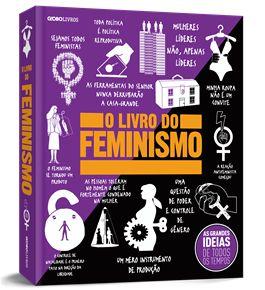 [EBook] The Feminism Book: Big Ideas Simply Explained Author DK and Lucy Mangan, Dk Books, Literature Books, Books To Read, Political Books, Political Ideology, Cota Racial, Feminist Books, Feminist Movement, Markus Zusak