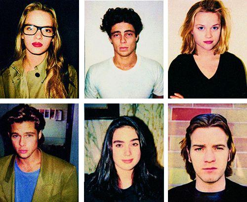 Best 25+ Benicio del toro young ideas on Pinterest