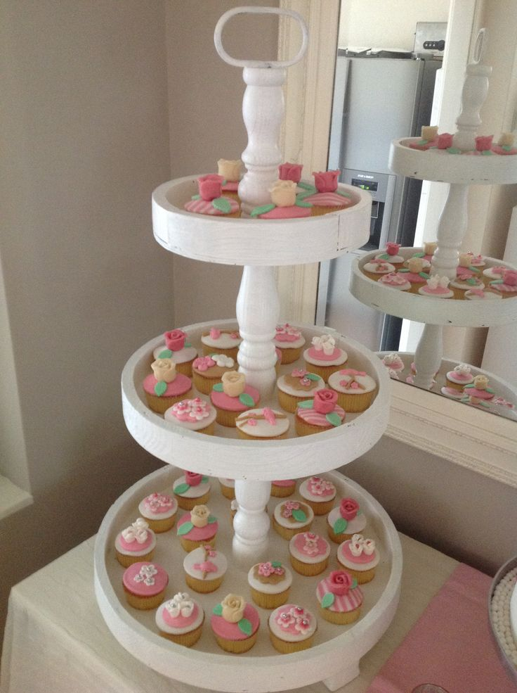 Cupcaks