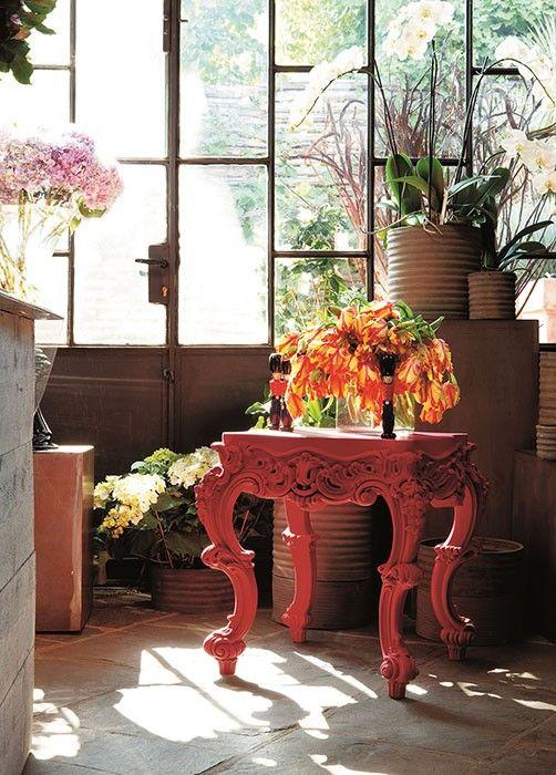 SECONDO - To purchase these items contact RADform at +1 (416) 955-8282 or info@radform.com #modernfurniture #contemporarydesign #interiordesign #modern #furnituredesign #radform #architecture #luxury #homedecor