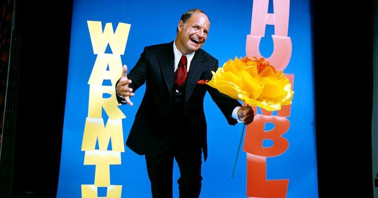 """Don Rickles was known as the """"Merchant of Venom,"""" and we remember the late comedian, who died at age of 90, with 15 great insults and one-liners."""