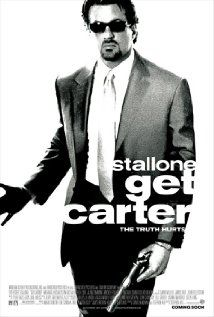 an old infatuation resurfaced. grade at IMDB says not so grt movie but then followers do not reasons. Get Carter is a movie typically stallonian.