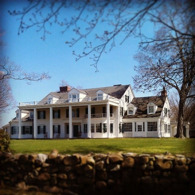 Hill Stead Museum In Farmington, CT Hosts A Valentineu0027s Open House On  February 14th