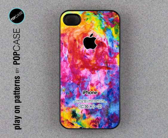 Supr pretty http://www.etsy.com/listing/120021978/iphone-4s-case-iphone-4-case-iphone-4s