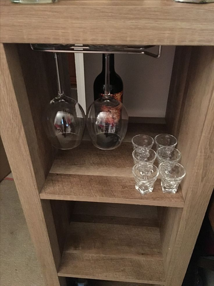 1000 ideas about wine rack uses on pinterest small for Cheap wine storage ideas