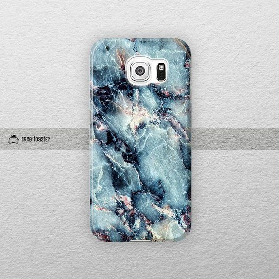Blue Marble  Galaxy S6 case Galaxy Note 4 case by CaseToaster