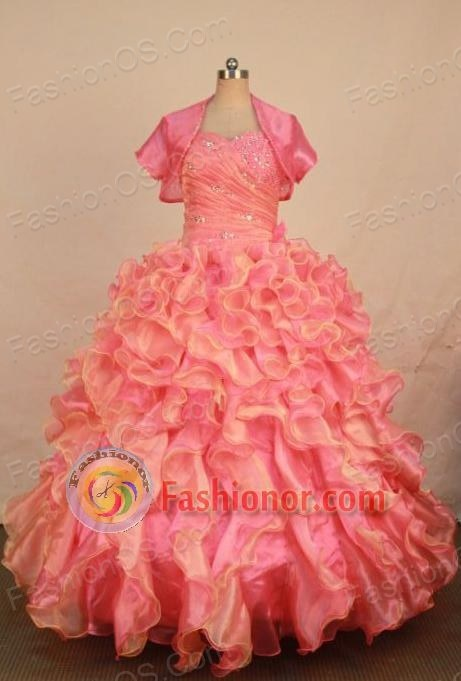 http://www.fashionor.com/Cheap-Quinceanera-Dresses-c-6.html  Quinceanera dresses Bright Around 200  Quinceanera dresses Bright Around 200  Quinceanera dresses Bright Around 200