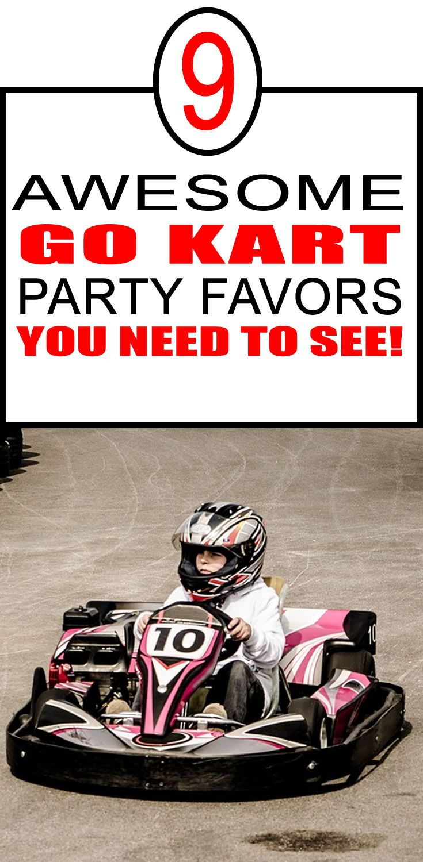 Best 25+ Go kart party ideas on Pinterest | Super mario ...