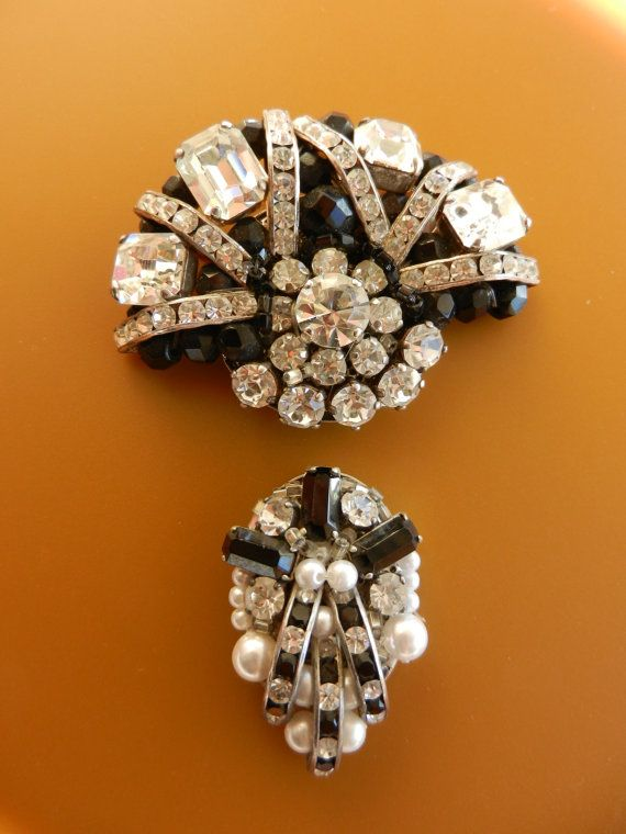Opulent decorations for creative work  high by RAKcreations