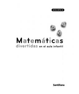 Juegos de matemáticas tipo J.A. Fernandez Bravo