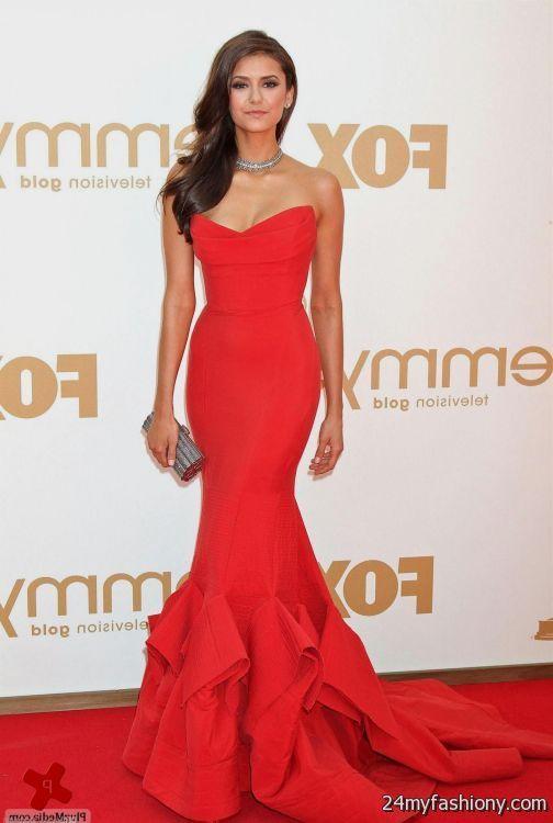 Wholesale Celebrity Dresses - DHgate.com
