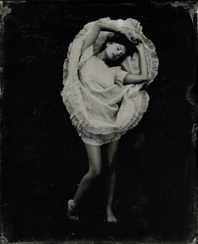 Echo. Kristen Hatgi.: Art Photography, Photographers Process, Inspiration Photography, Collodion Photographers, Kristen Hatgi, Echo, Nude Photography, Kristenhatgi, Collodion Photography