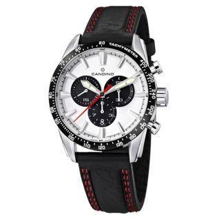 CANDINO C4429-4 Erkek Kol Saati #saat #alışveriş #indirim #trendylodi #moda #style #aksesuar #saatmodelleri  #saatçi  #kampanya #watches #erkekkolsaati  #erkeksaati