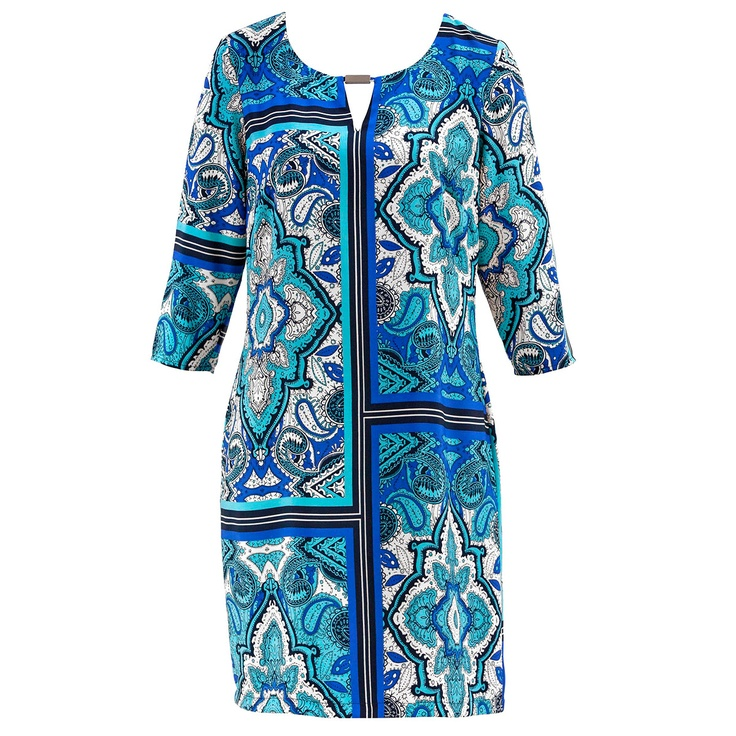 Jacqui e summer dresses 7 14