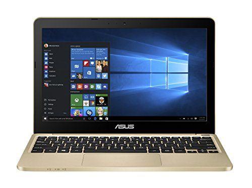 Asus E200HA-FD0006TS 29,4 cm (11,6 Zoll Glare Type) Noteb... http://amzn.to/2eqALZa