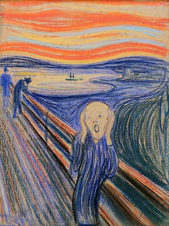 Fine Art, Most expensive art pieces ever sold, Art Basel, Design Miami Basel, art lover, most well-known painters of all time, Andy Warhol, Pablo Picasso, Edward Munch, Paul Cezanne, Artists & Creators, Basel Shows #baselshows