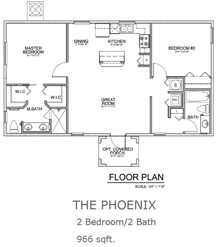 15 best first home floor plan images on pinterest floor for Top rated floor plans