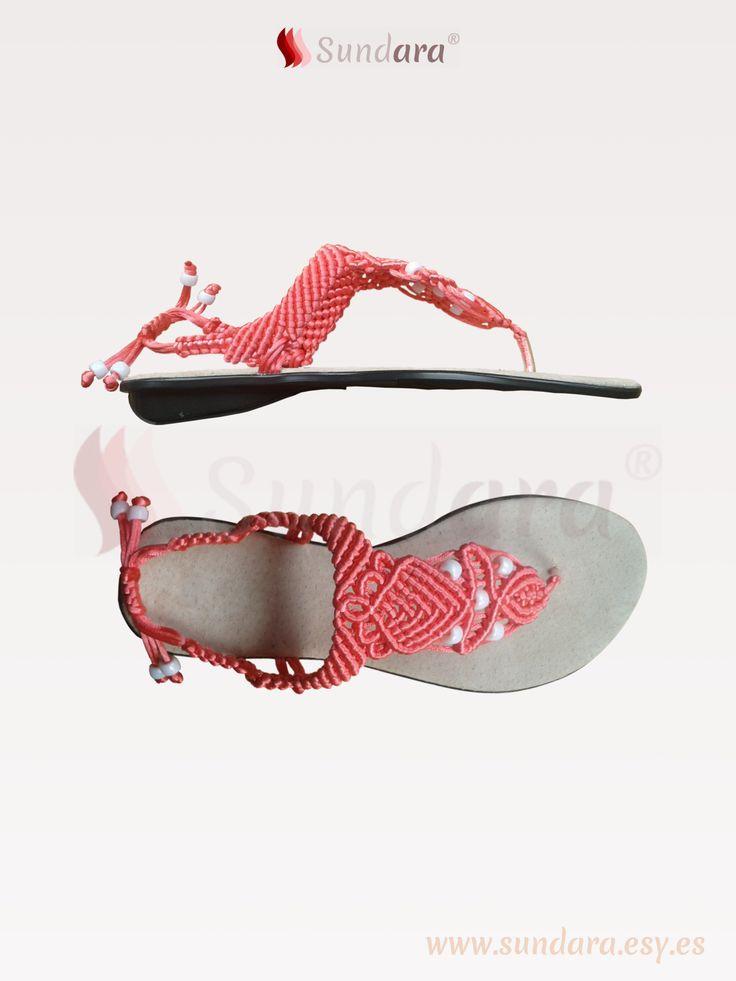8 best Esenciales images on Pinterest | Beach sandals, Flip flops ...
