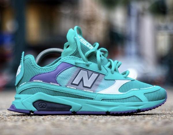 shoes, Sneakers nike air max