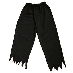 pantalon-pirate