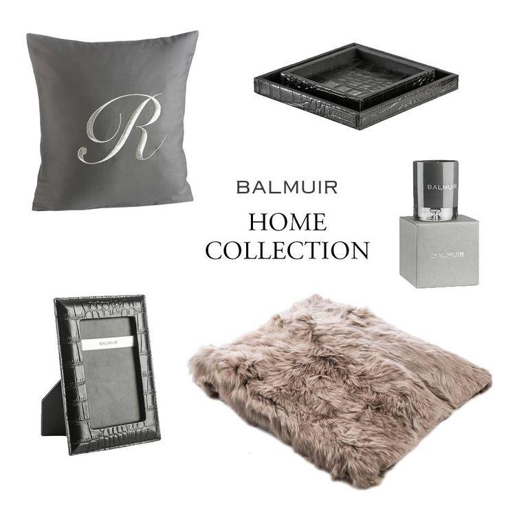 www.balmuir.com/shop