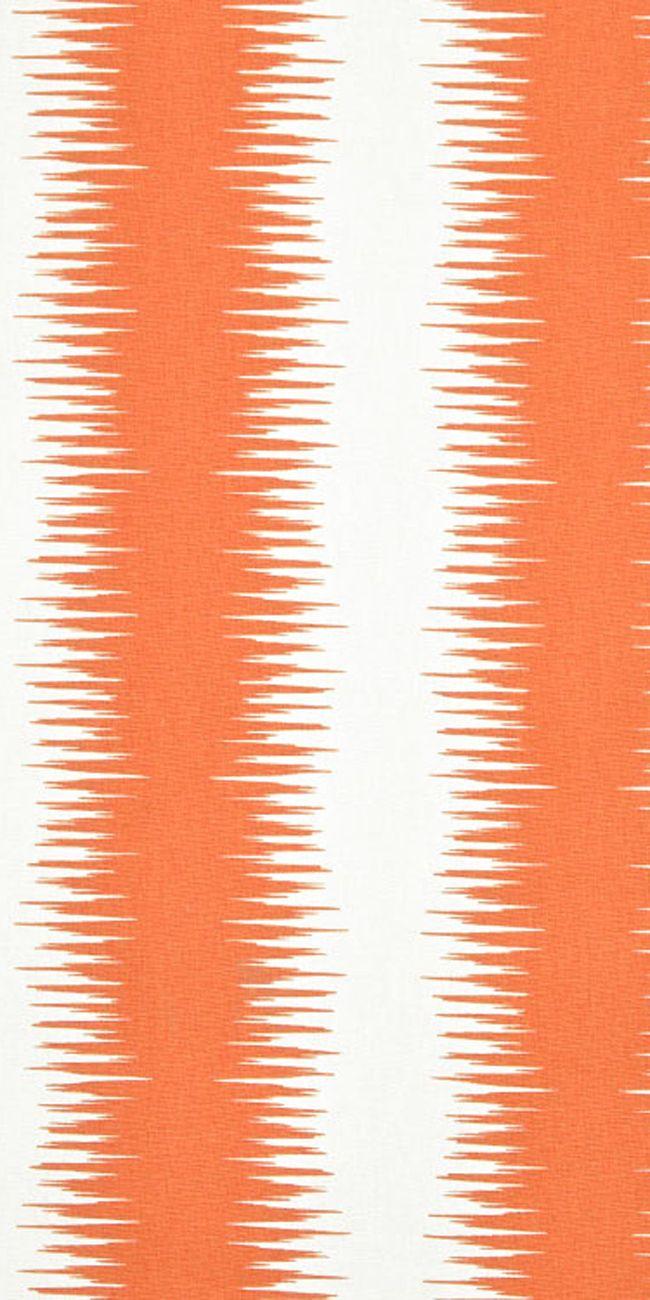 53 best orange tangerine tango pantone 17 1463 images for Painting with a twist macon ga