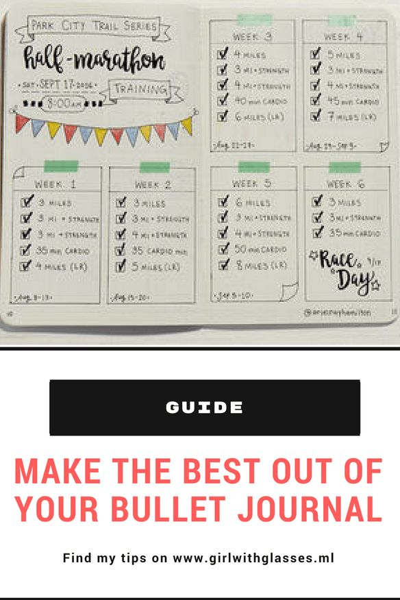 Best 25+ Make your own calendar ideas on Pinterest Calendar home - how to create your own calendar