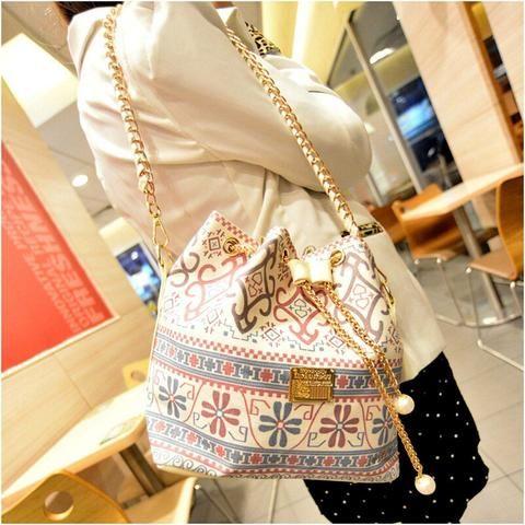 New Women Handbag Shoulder Bags Tote Purse Messenger Hobo Satchel Bag Cross Body - MaLyMoR