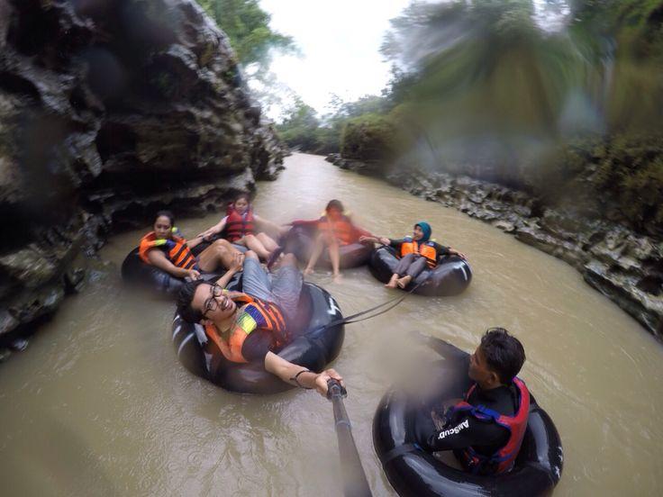 Sungai oyo !!!!