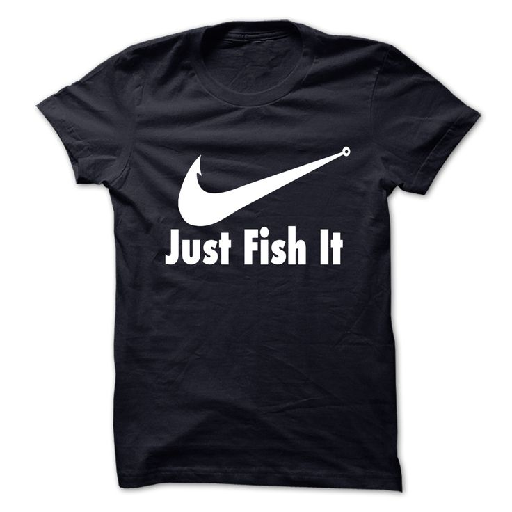 Work hard fishing hard, let express yourself Buy Here: http://www.sunfrogshirts.com/FOR-FISH-LOVERS.html?35014