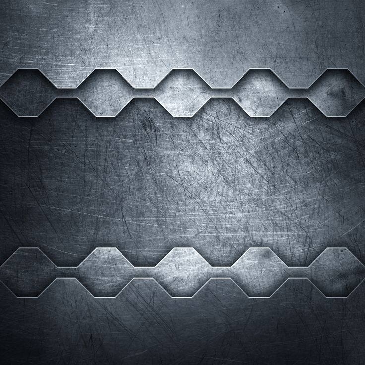 Metal-grunge-metallic-steel-5838.jpg (4000×4000