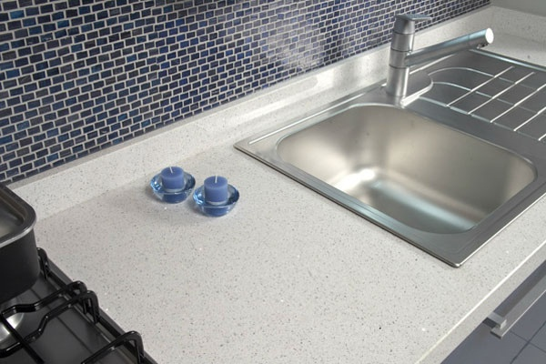 http://www.worktopfactory.co.uk/Materials/QuartzWorktops/QuartzBrands/TechnistoneWorktops/tabid/1266/Default.aspx    Technistone is an engineered stone thatconsists of 93 % Quartz, Granite, Quartz Silica and 7 % resin, binders and colours. Picking technistone in your estate would be a wise choice that will definitely enhance the value of your residence as a result of its functionalty and classy surface combined with its numerous colors.