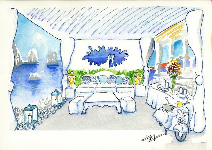 #luganosposi #weddingitaly