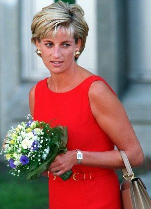 46 best princess diana hairstyle photos images on for 32 princess of wales terrace