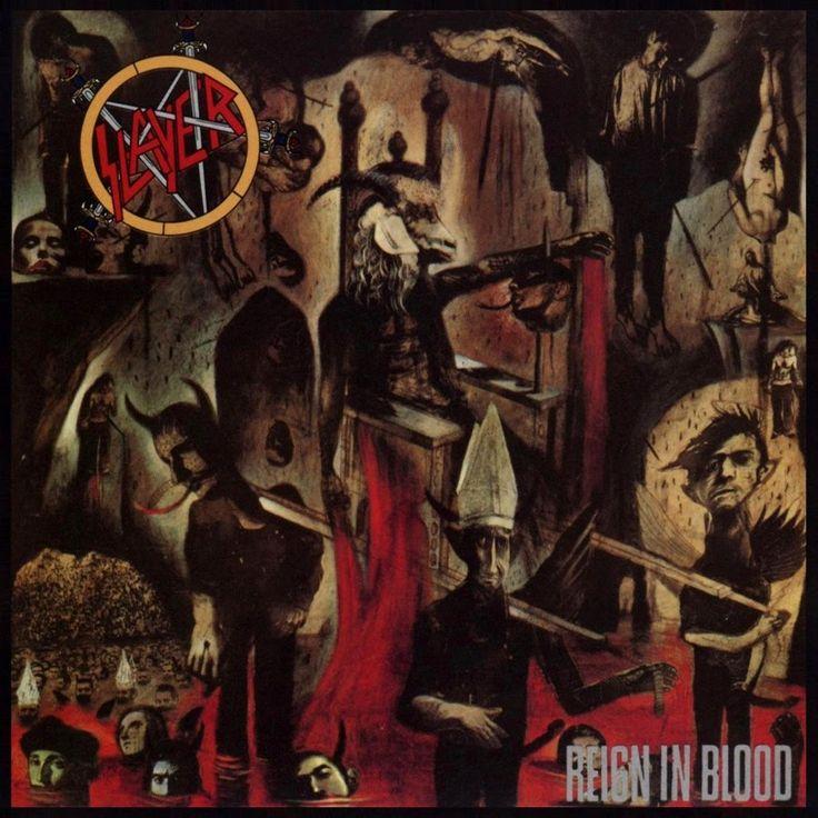 http://www.freakinawesomenetwork.net/wp-content/uploads/2012/08/Slayer-Reign_in_blood-Frontal.jpg