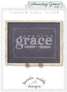 Christian - Cross Stitch Patterns & Kits (Page 2) - 123Stitch.com