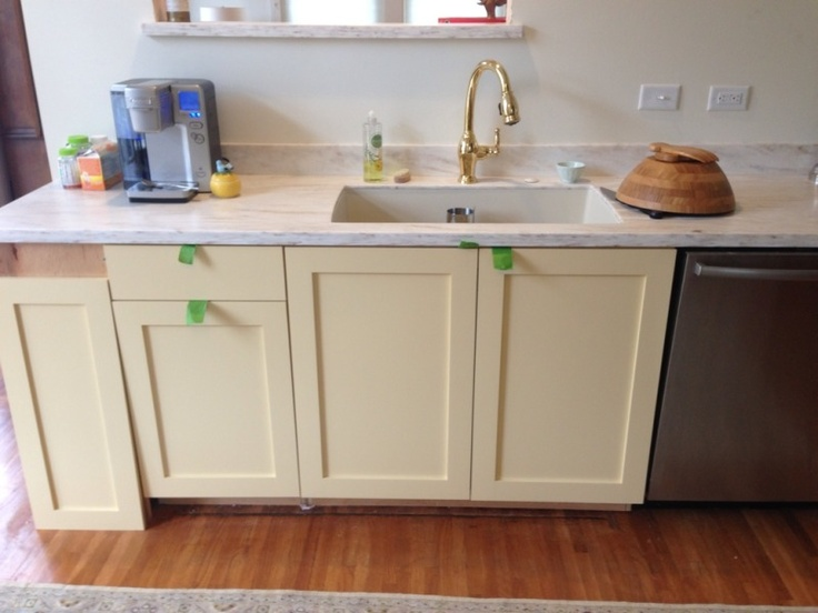 CountertopsWitch Hazel Corian  For the Home  Cabinet