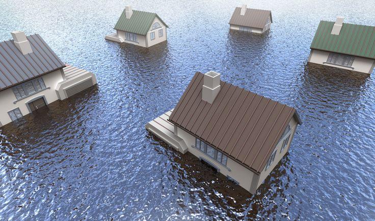 Private Flood Insurance a Focus for Pennsylvania Insurance ...