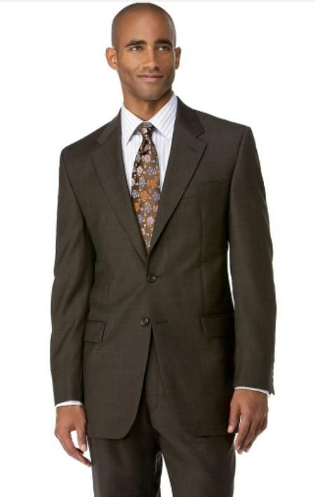 The 25  best Affordable suits ideas on Pinterest | Black high ...