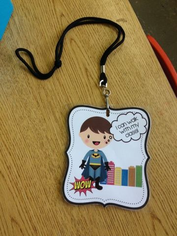 145 best images about Classroom Reinforcers on Pinterest ...