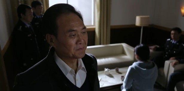 La verdadera política religiosa que el PCCh oculta con su Constitución, al descubierto | Evangelio del Descenso del Reino