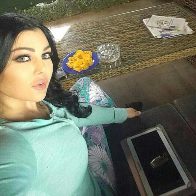 #haifawehbe #mjk #love #sleep #kimkardashian #forever #girls #beautiful #swag #cute #sweetheart