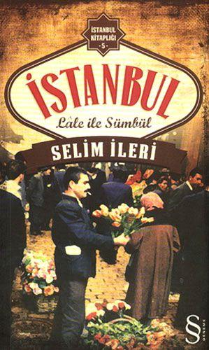 http://www.kitapgalerisi.com/istanbul-Lale-ile-Sumbul_168919.html#0