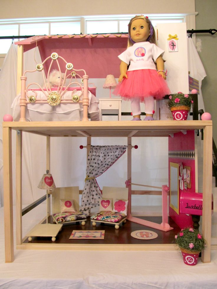 17 best images about american girl doll patterns on for American themed bedroom ideas