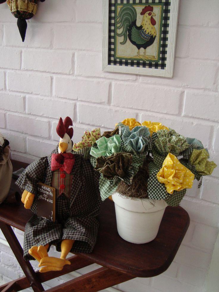 https://flic.kr/p/6krxga | Galo Pastor com Novo Testamento  do galinheiro | Este galo é o pastor do galinheiro com o Novo Testamento na asa.